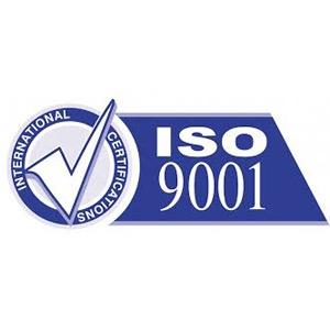 iso9001-mn8pr233ai0ocz58ri50du8l3upf2c8vvbgpg5rph4